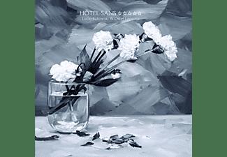 Bukowski,Lucio/Lapwass,Oster - Hotel Sans Etoile  - (Vinyl)