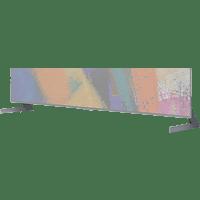 LG AN-GXDV65.AEU TV Möbel