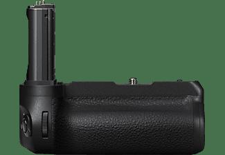 NIKON MB-N11, Batteriegriff, Schwarz