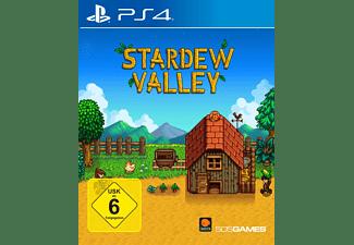 Stardew Valley - [PlayStation 4]