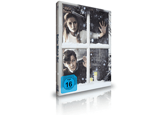 Better Watch Out – Mediabook, Cover B Blu-ray + CD