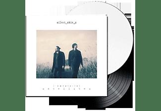 Silent Skies - Satellites  - (Vinyl)