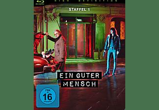 Ein guter Mensch - Staffel 1 Blu-ray