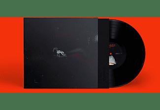 Dissy - Bugtape  - (Vinyl)