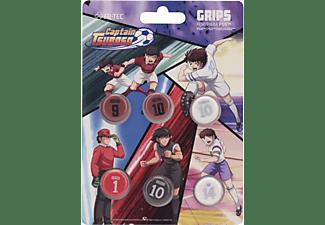 BLADE Captain Tsubasa Grips für PS4, PS5, PS4 und X360