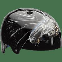 BELL Segment Jr. STAR WARS S (Fahrradhelm, S 51-55 cm, Schwarz)