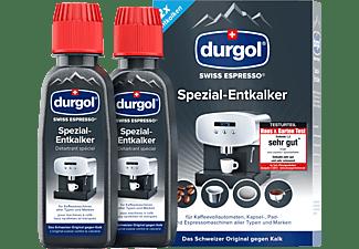 DURGOL Spezial-Entkalker 2 x 125 ML