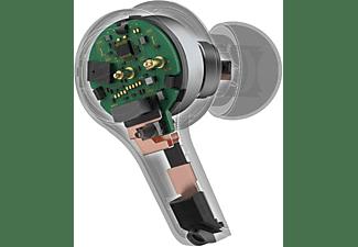 JLAB EPIC AIR ANC TRUE WRLS , In-ear Kopfhörer Bluetooth Schwarz