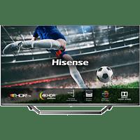HISENSE H55U7QF (2020) 55 Zoll 4K Smart TV