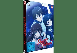 Domestic Girlfriend - Vol. 2 DVD