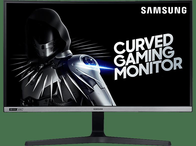 "SAMSUNG Gaming Monitor (27 "", Full-HD, 240 Hz, G-Sync)"