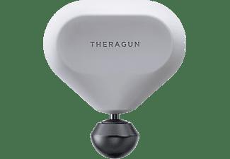 THERABODY Theragun Mini Massagegerät, Weiß