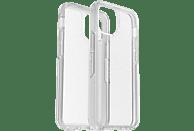 OTTERBOX Symmetry Clear , Backcover, Apple, iPhone 12 Mini, Transparent/Glitzer