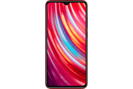 XIAOMI Redmi Note 8 Pro 128 GB Coral Orange Dual SIM