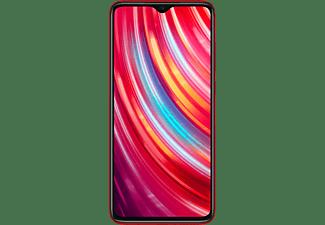 XIAOMI Redmi Note 8 Pro 128 GB Coral Orange Dual SIM