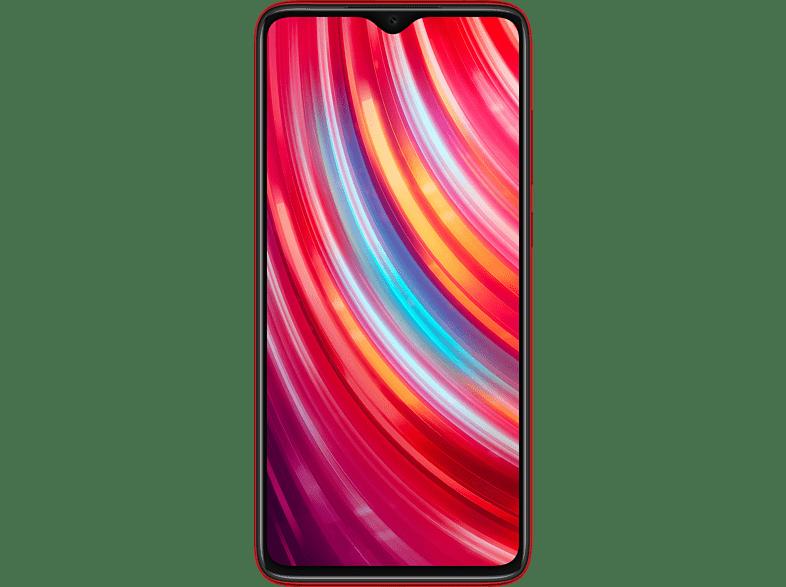 XIAOMI Redmi Note 8 Pro 128 GB Dual SIM