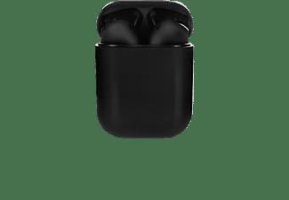 CORN TECHNOLOGY Onestyle TWS-BT-V10 plus, In-ear True Wireless Kopfhörer Bluetooth Schwarz