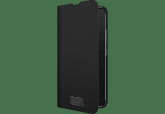 BLACK ROCK The Standard, Bookcover, Samsung, Galaxy A42 5G, Schwarz