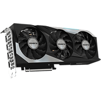 GIGABYTE GeForce RTX™ 3070 Gaming OC 8GB (GV-N3070-8GD) (NVIDIA, Grafikkarte)