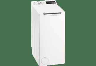 BAUKNECHT WMT ECOSTAR 6Z BW N Waschmaschine (6 kg, 1200 U/Min., C)
