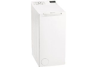 BAUKNECHT WMT ECOSTAR 732 DI N Waschmaschine (7 kg, 1200 U/Min., E)