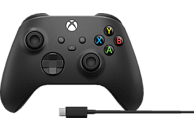 Product Image Microsoft Wireless Controller