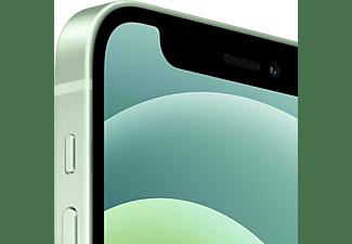 APPLE iPhone 12 mini 64GB Grün
