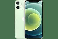 APPLE iPhone 12 mini 128GB Grün