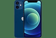 APPLE iPhone 12 mini 128GB Blau