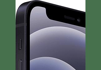 APPLE iPhone 12 mini 64GB Schwarz