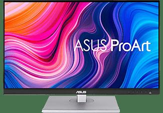 ASUS ProArt PA279CV 27 Zoll UHD 4K Monitor (5 ms Reaktionszeit, 60 Hz)