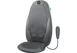 HOMEDICS Massagezetel (TRD-3000)
