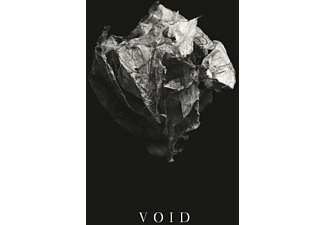 Corecass - VOID  - (CD)
