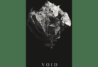 Corecass - VOID  - (Vinyl)