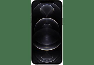 APPLE iPhone 12 Pro Max 512 GB Graphit Dual SIM