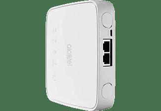 A1 TELEKOM Alcatel Linkhub HH40V 4G Wlan Router