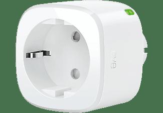 EVE Energy - Smarte Steckdose, Verbrauchsmessung Smarte Steckdose, Verbrauchsmessung