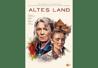 Altes Land DVD