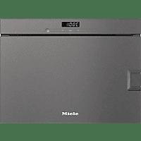 MIELE Stand-Dampfgarer Graphitgrau DG 6001