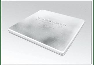 Ludovico Einaudi - SEVEN DAYS WALKING (LTD.EDT.)  - (CD)