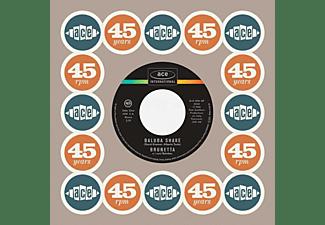 BRUNETTA/RITA PAYONE - Baluba Shake (7inch Single)  - (Vinyl)