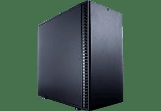 PROWORX Desktop PC ENTHUSIAST 6306 I7-10700 32G 500GNVME 2TSSD W10H