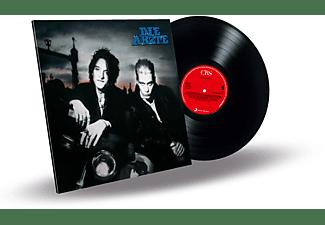 Die Ärzte - Die Ärzte  - (Vinyl)