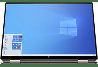 """Convertible 2 en 1 - HP 14-ea0002ns, 13.5"""" Táctil WQXGA , Intel® Evo™ Core™ i7-1165G7, 16GB, 512GB, W10H, Azul"""