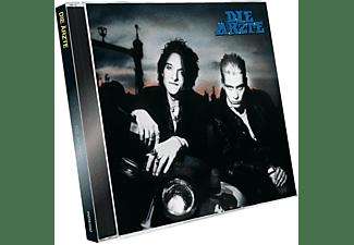 Die Ärzte - Die Ärzte  - (CD)