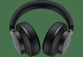 HUAWEI Bluetooth Kopfhörer FreeBuds Studio, schwarz