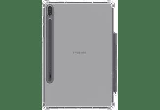 ARAREE S Cover Tablethülle Backcover für Samsung k.A., Transparent
