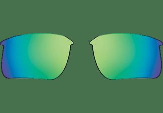BOSE Frames, Modell Tempo Wechselgläser