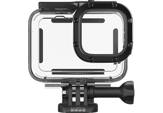 GOPRO ADDIV-001 - Boîtier de protection (Transparent/Noir)