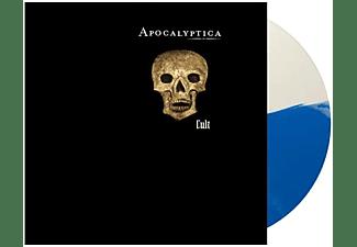Apocalyptica - Cult  - (Vinyl)